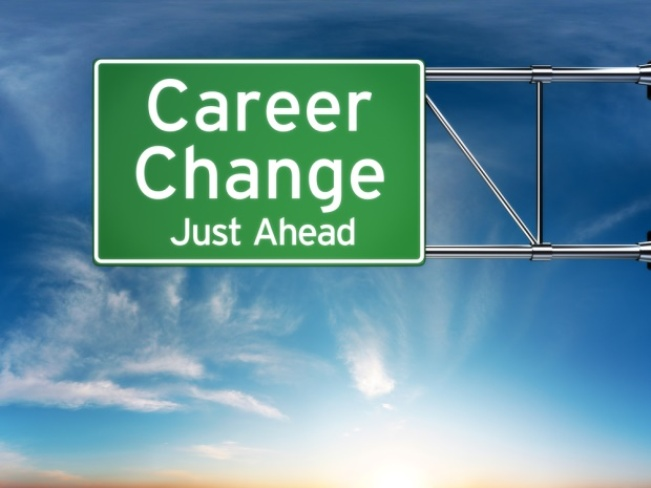 Blog | Wishbone Group | Matching great people with great careers ...